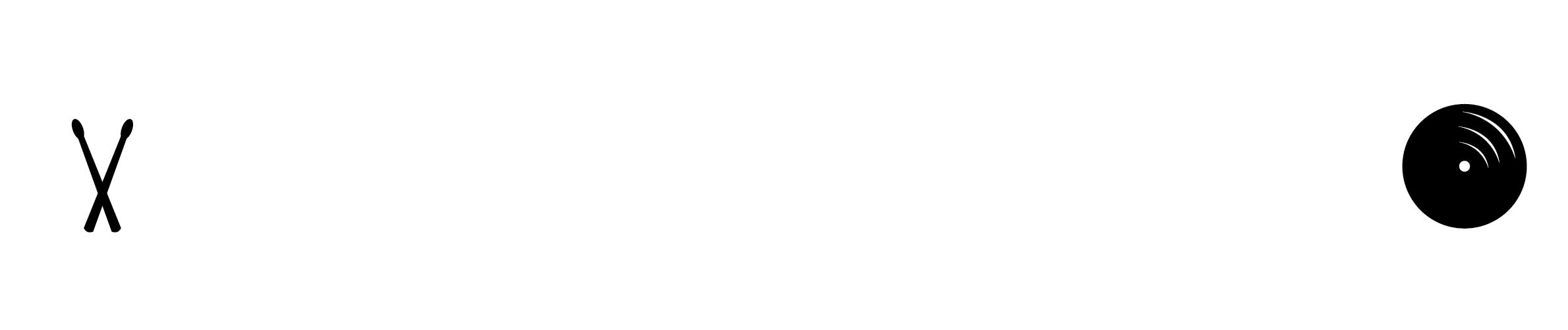 Dj Evander